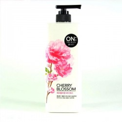 Gel douche Cherry Blossom Body Wash