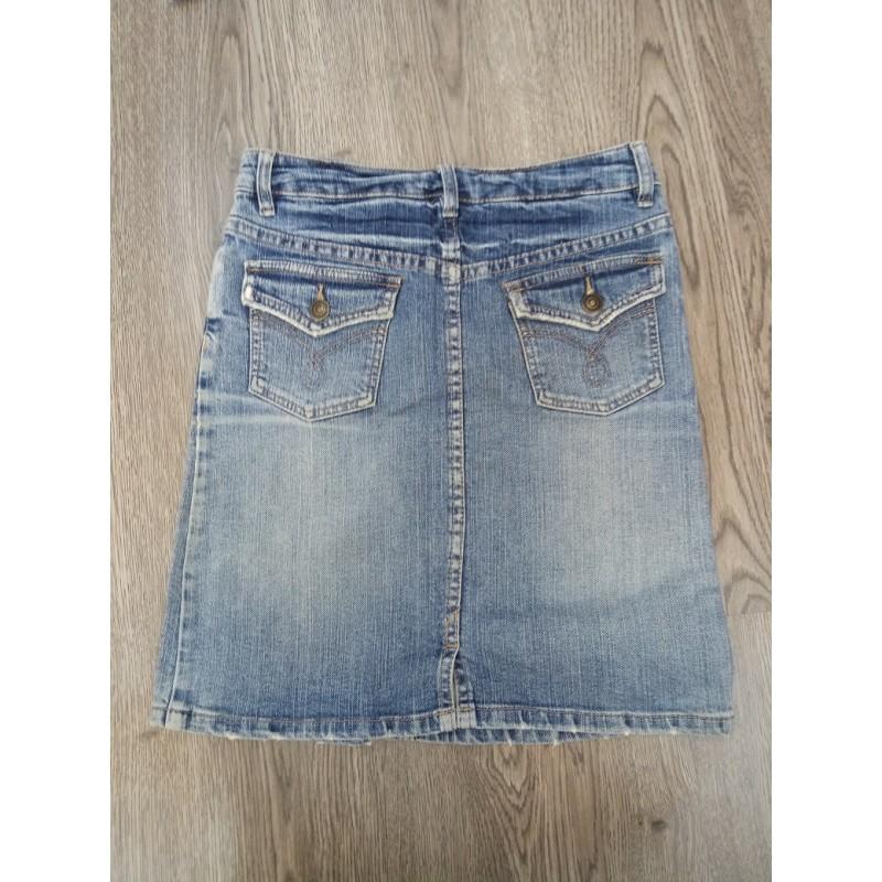 Váy jeans 4 1028