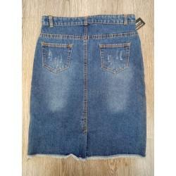 Váy jeans 6 1033