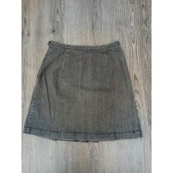 Váy jeans 10 1041