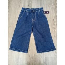Ngắn Jeans 1049