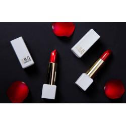 Lipstick 2BO Evermatte 1125