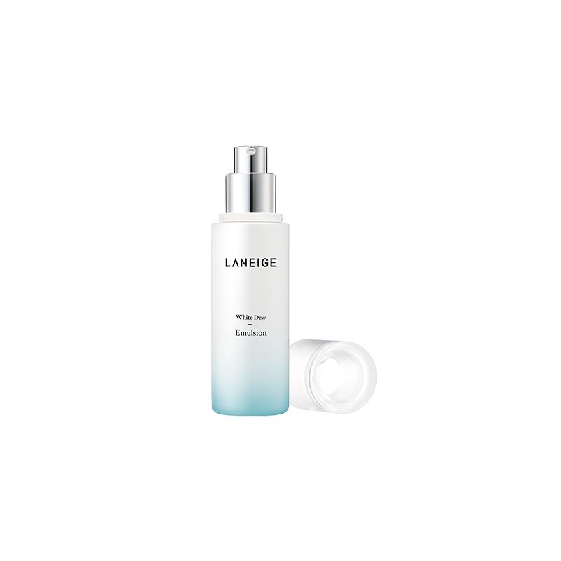 Sáng nhũ tương Laneige White Dew Emulsion
