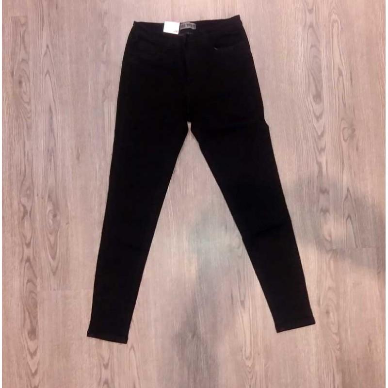 Quần jean đen 1300