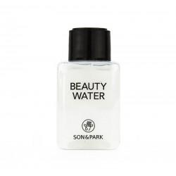 Eau nettoyante Beauty Water...
