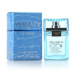 Nước Versace Man Eau...