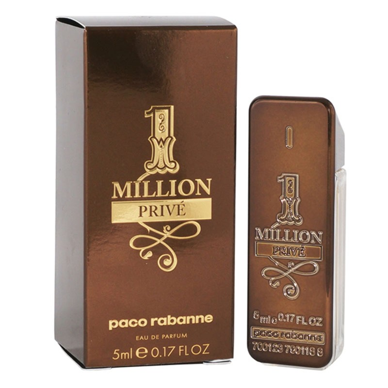 Paco Rabanne 1 million... 1313