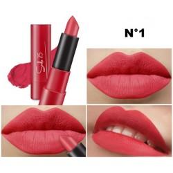 Lipstick Smile 25 1319