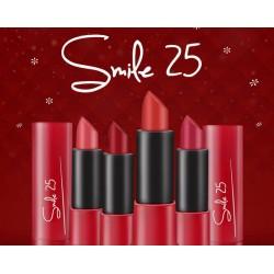 Son Môi Smile 25