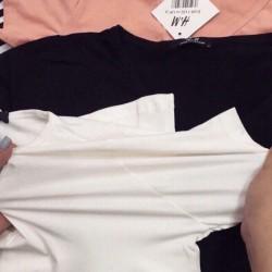 Tshirt V 1343