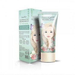 Cream Perfect Whitening S+ Spf35 SeoulRose