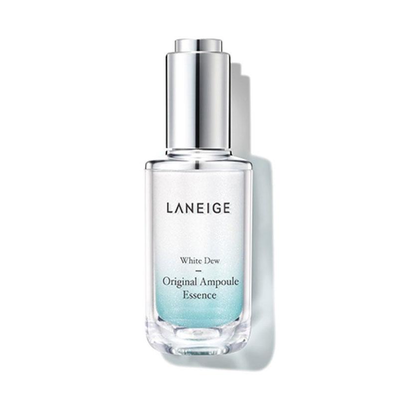 Sérum Laneige White Dew Original Ampoule Essence
