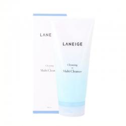 Sữa rửa mặt đa Laneige Multi Cleanser