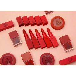 Rouge à lèvres 3CE RED RECIPE 483