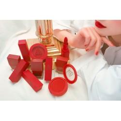 Rouge à lèvres 3CE RED RECIPE