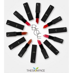 Son môi TheSkinFace Bote... 539