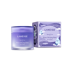 Water Sleeping Mask Laneige... 582