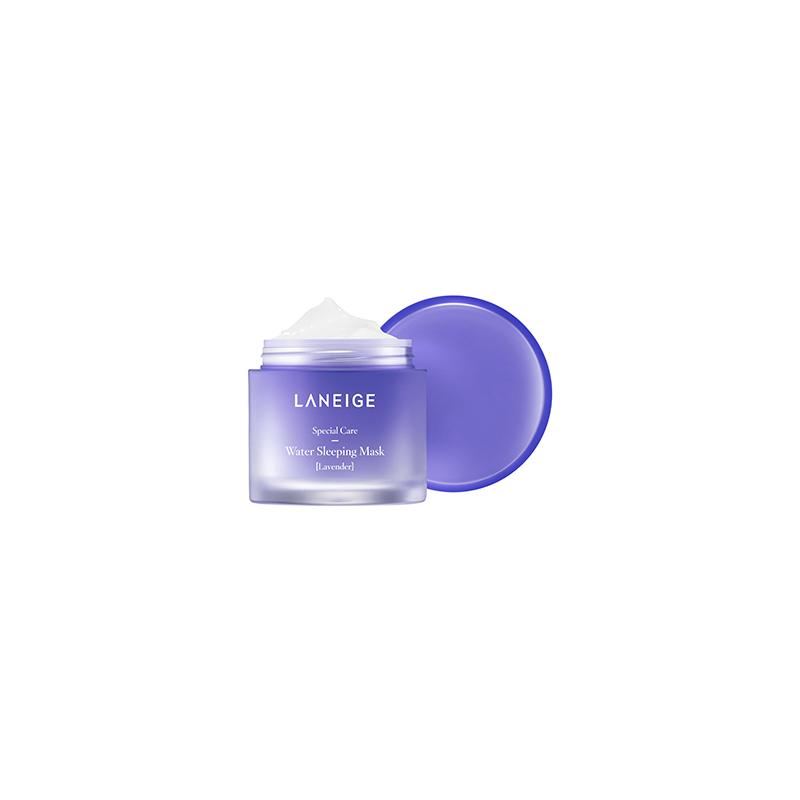 Mặt nạ ngủ có colagen loại đặt biệt Laneige 70ml