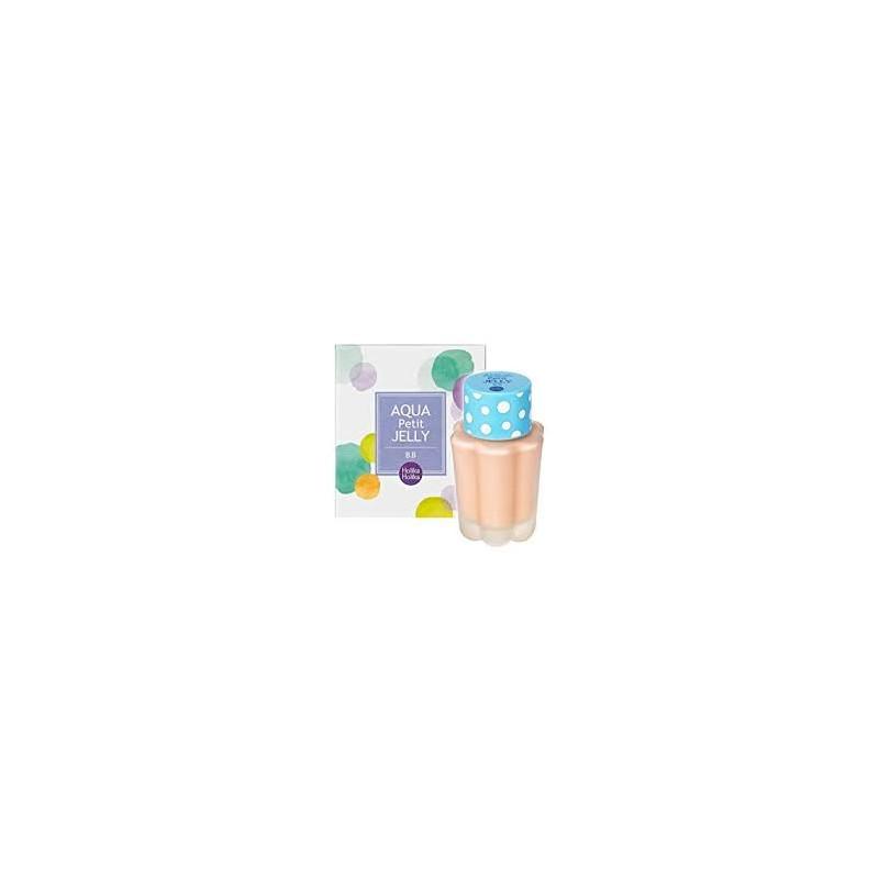 Cream Aqua Petit Jelly BB SPF20 PA++ 40 ml