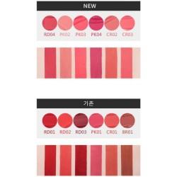 Lipstick color lip stain... 807