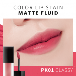Rouge à lèvres color lip... 811