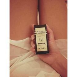 Parfum Secret Love Black... 818