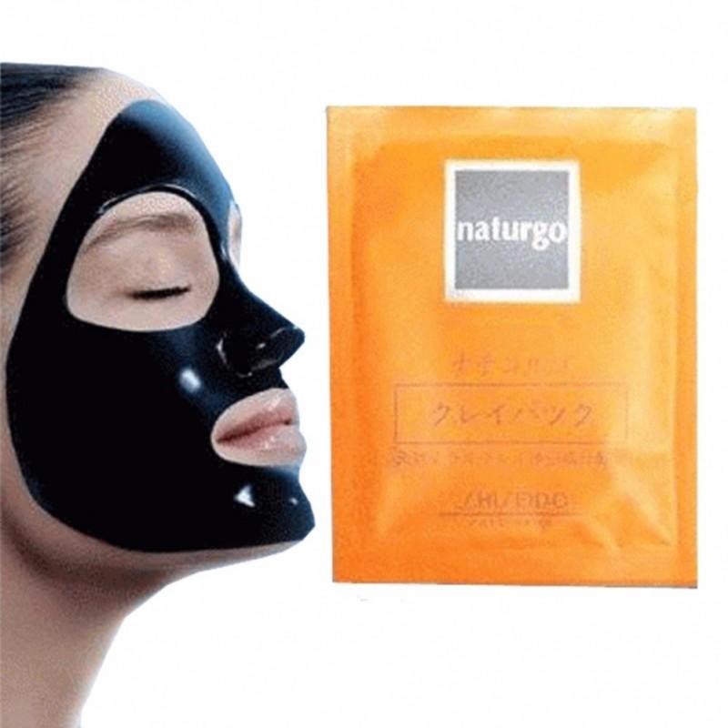 Masque nettoyant Naturago 821