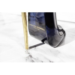 Good Girl Carolina Herrera... 837