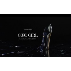 Parfum Good Girl Carolina... 840