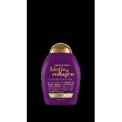 Dầu xả Biotin & collagen