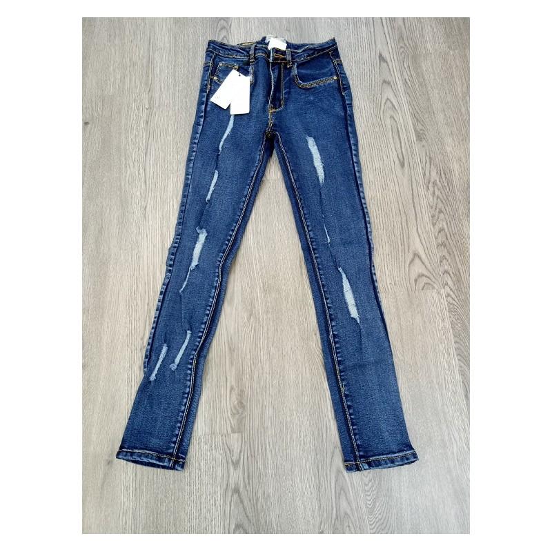 Mango jeans 959