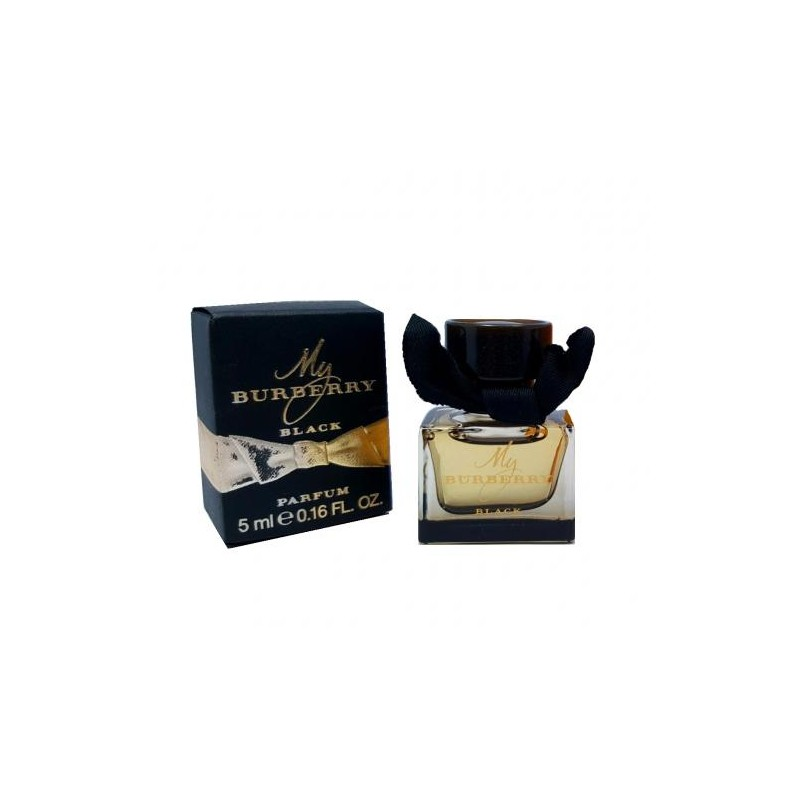 My Burberry Black 5ml
