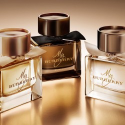 Parfum My Burberry Black 5ml 977