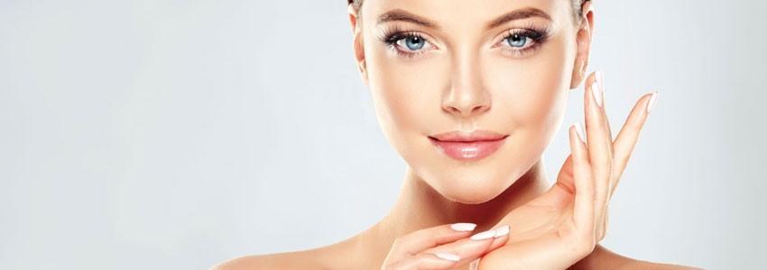 Skincare | Violet Fasshion Shop