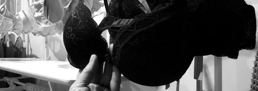 Our Bras | Violet Fashion Shop